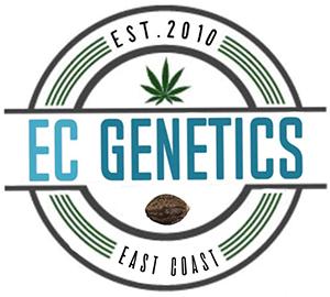 About EC Genetics